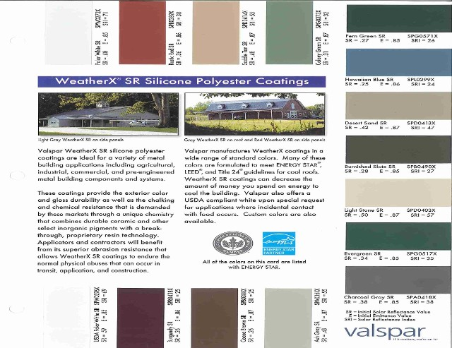 Internet color may not be accurate on some colors. Request a color chart for more accurate color samples.